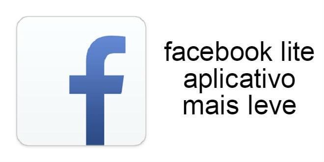 Facebook lite stopboris Image collections